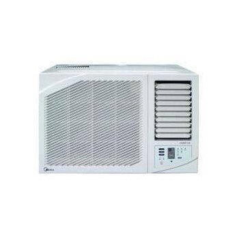 220v comfee r410a window unit cool wizard air for 1800 btu window air conditioner