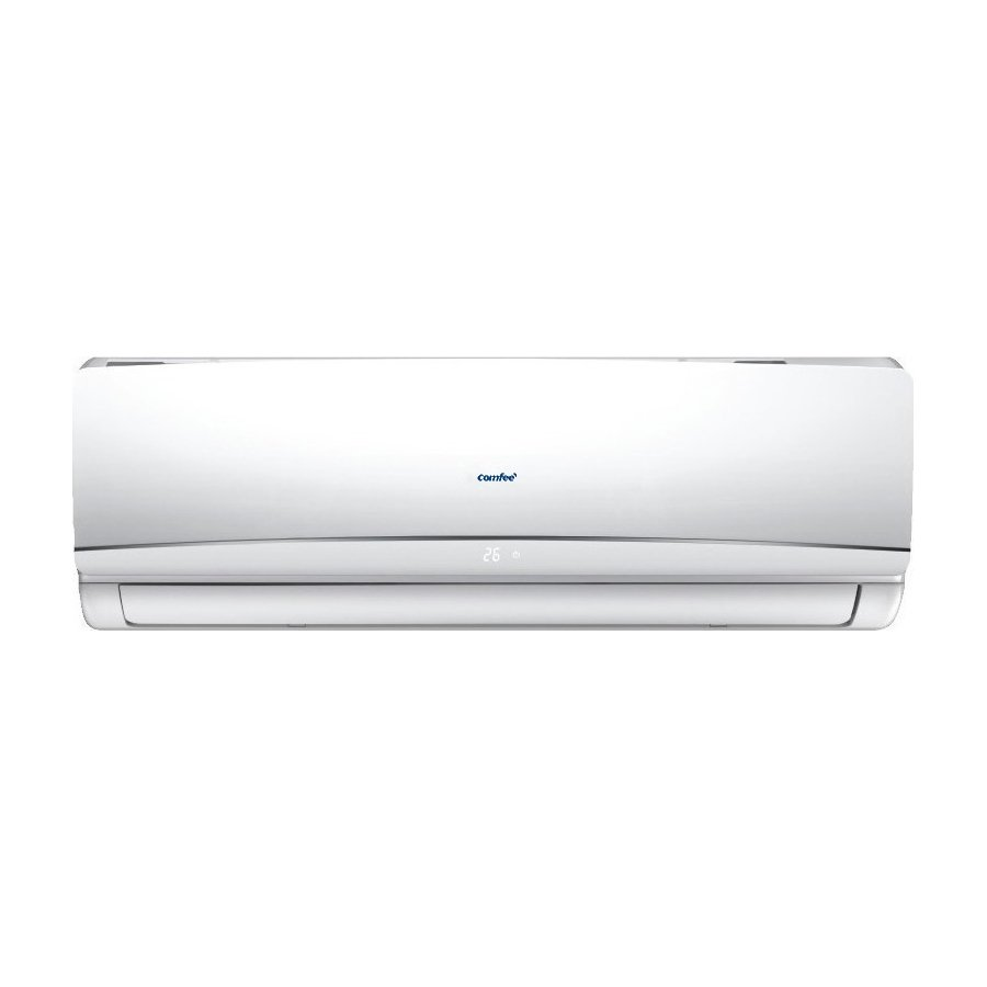 Ductless Air Conditioners additionally Inspecting Insulation On Air Conditioner Refrigerant Lines together with Superheat Supression additionally Projects Gallery furthermore 00001. on air conditioner condenser units